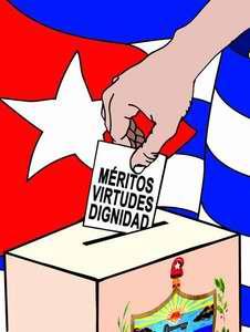 conferencia cuba democracia en madrid