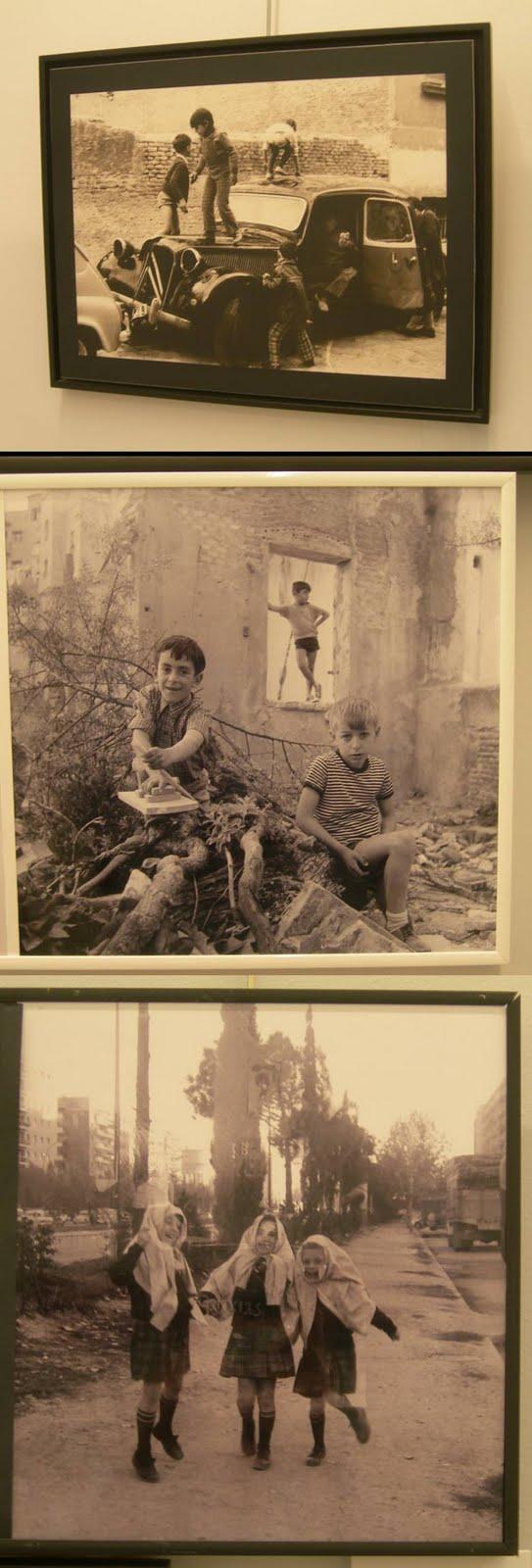 fotos antiguas de tetuan