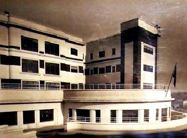 Instituto Jaime Vera