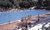 piscinas de verano madrid tetuan