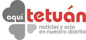 Aquí Tetuán