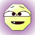 Juanjo Alonso